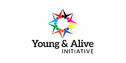 Youth-and-Alive-Initiative